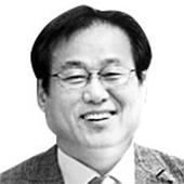 곽길섭 원코리아센터 대표·전 국정원 대북정보관