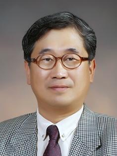 국가위기관리학회 부회장 초당대 문현철 교수.