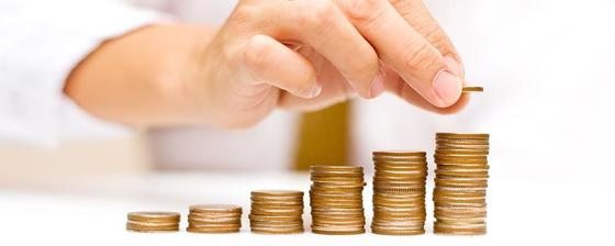 기금형 퇴직연금 제도는 전문기관에 자산운용을 위탁할 수 있다. 이에 수익률이 오르고 사업자 간 경쟁을 유도할 수 있다. 미국의 401K와 호주의 슈퍼에뉴에이션은 기금형 퇴직연금 제도를 성공적으로 운영한 예다. [중앙포토]