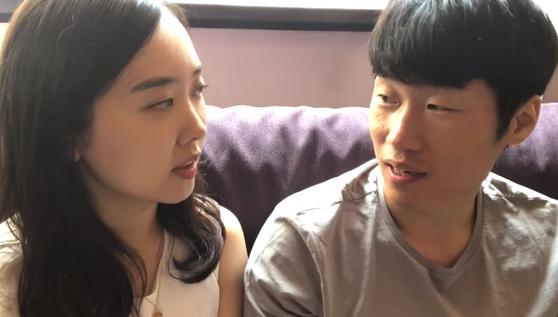"""""""U-20 월드컵? 내가 선수였으면…"""" 박지성 말에 김민지 눈물 보인 까닭"""