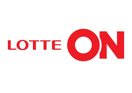 롯데 유통 계열사 온라인몰 통합 로그인 시스템 롯데온은 17일부터 23일까지 인기상품 49개를 최대 50% 할인된 가격에 판다. [사진 롯데쇼핑]