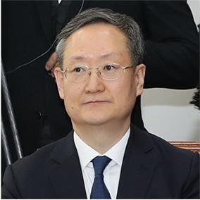봉욱 대검 차장. [중앙포토]