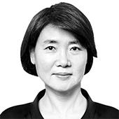 김수정 콘텐트제작에디터·논설위원