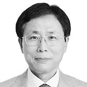 이상석 서울시립대 교수