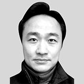[취재일기] 자사고 폐지, 그 다음이 없다