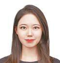 ● 한국뉴욕주립대 기술경영학 전공 ● KPMG 삼정회계법인 근무