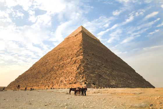푸아그라 요리의 시작은 이집트다. 이집트 사람들이 야생 거위가 먼 길을 떠나기 전 배를 가득 채우는 것을 보고 집에서 키우는 거위도 살찌워 키우기 시작했다. 고기를 즐기는 데 제한이 많던 당시 상황에서 이 방법은 점차 인기를 끌게 된다. [사진 unsplash]