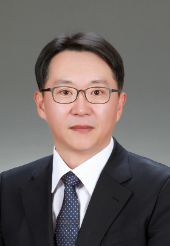 김현준 국세청장 후보자 [국세청]