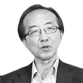 박영호 한반도평화만들기재단 이사