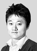 [취재일기]2874억원 손실…한전을 배임의 시련에 들게하지 마라
