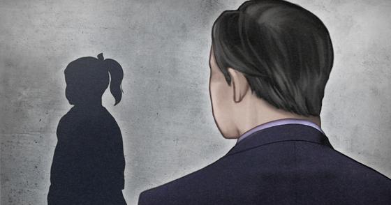 광주서 초등생 성추행·집으로 유인한 70대 남성 검거