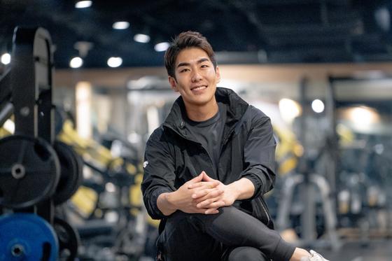 장민우 버핏서울 대표.