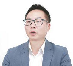 고혁상 호주축산공사 한국대표부 지사장