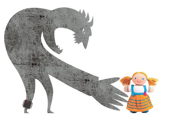 '탐사하다 by 중앙일보'가 신상이 공개된 13세 미만 아동 대상 성범죄자 가운데 현재 서울·경기 지역에 살고 있는 215명 중 범행지가 속한 시·군·구으로 돌아가 거주하는 84명의 판결문을 전수 분석한 결과 전자발찌를 부착한 경우는 46명뿐이었다. [중앙포토]