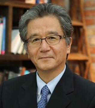송종순 조선대 교수