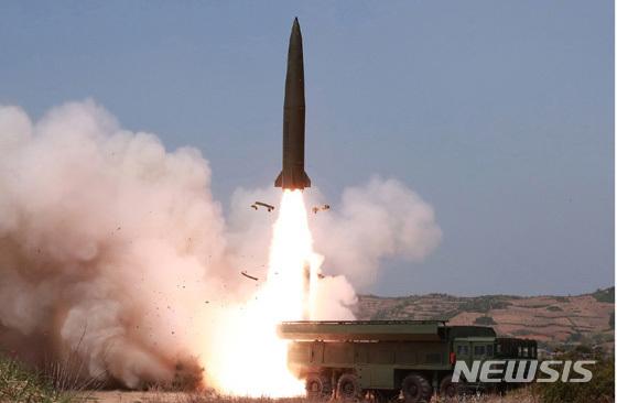미국인 33%, 대북 핵공격 찬성…100만명 사망해도 상관없다
