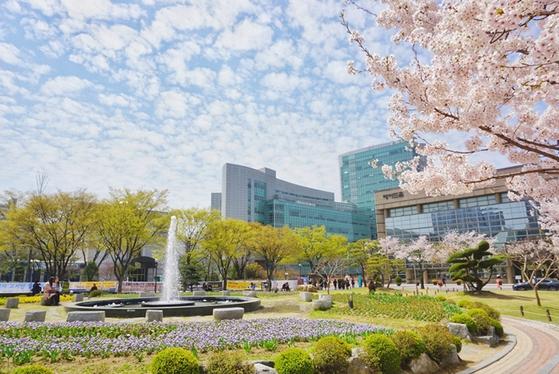 숭실대, 고교교육 기여대학 지원 사업 11년 연속 최장기 선정