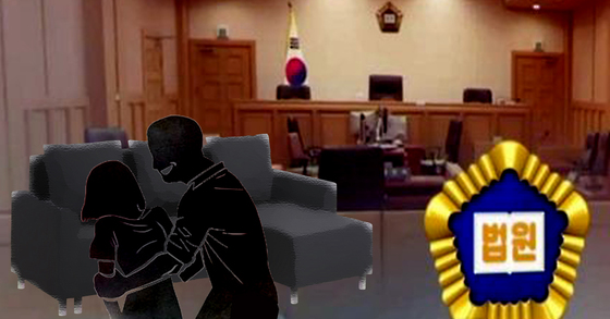 [중앙포토ㆍ연합뉴스]