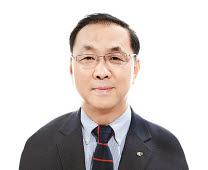 신현곤 한국농수산식품유통공사(aT) 식품수출이사