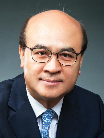 법무법인(유한) 태평양 정연만 고문