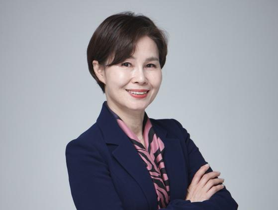 엄마표영어 전문가 홍현주 박사