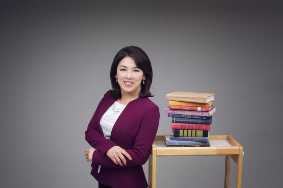 영어교육 전문가 이보영 박사는 학원의 필요에 따라 레벨 테스트가 달라진다고 설명했다.
