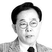 양기호 성공회대 일본학전공 교수