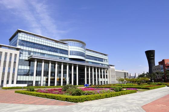 제2회 한자대학동맹 컨퍼런스 4일 인천대서 개막