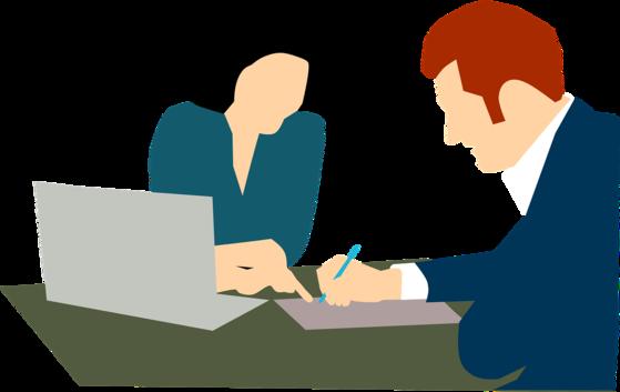보험회사는 보험계약자 또는 피보험자에게 보험계약의 중요한 내용을 구체적으로 상세하게 설명해야 한다. 보험회사가 중요 사항을 설명하지 않은 경우 보험금 지급을 거절할 수 없다. [사진 pixabay]