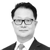 김민완 중앙일보 기업지원센터 상무