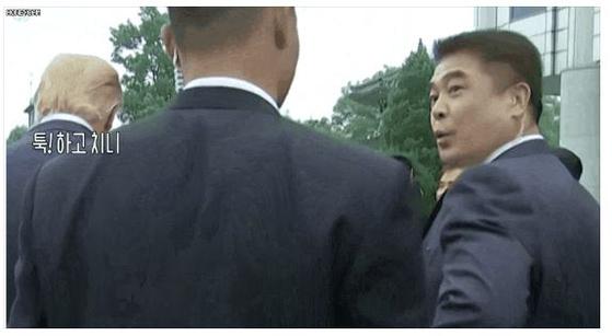 [사진 SBS 비디오 머그 캡처]