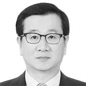 김연환 지속가능발전경영센터 대표