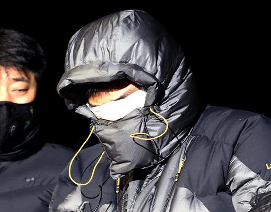 2017년 친딸 고준희(당시 5세)양을 폭행해 숨지게 한 뒤 시신을 유기한 고모(38)씨는 지난해 대법원에서 징역 20년을 선고받았다. [뉴스1]