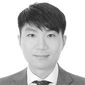 허정원 과학&미래팀 기자