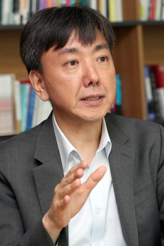 韓 신뢰 못한다는 아베, WTO 가면 日에 마이너스 작동할 것
