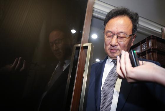 코오롱의 반격…법원에 인보사 허가취소 행정처분 효력정지 소송