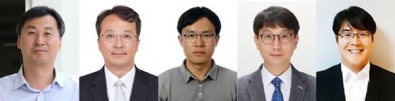 삼성전자, 차세대반도체·디스플레이 연구 집중지원