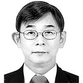 최승일 물학술단체연합회 회장·고려대 환경시스템공학과 교수