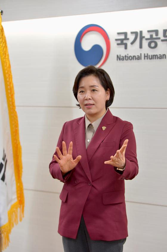비메모리마저 빼앗길까봐…일본, 한국 반도체 미래 때린 것