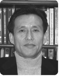 김영관 교수.
