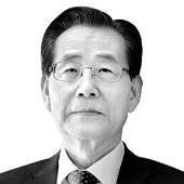 하경효 전 한국노동법학회장· 고려대 법학전문대학원 명예교수