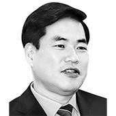유동규 경기관광공사 사장