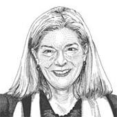 캐슬린 스티븐스 전 주한 미국대사·한미경제연구소장