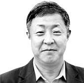 김의영 서울대 정치외교학부 교수