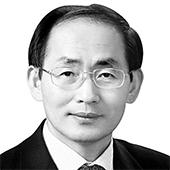 황희연 LH 토지주택연구원장