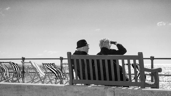이들 부부는 은퇴 후 미국으로 건너가 딸과 함께 10년 넘게 살았다. 미국에 거주하고 있지만, 한국에 남겨둔 재산의 가격이 꽤 올라 향후 상속세가 슬슬 걱정되기 시작했다. [사진 pixabay]