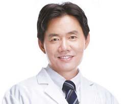 [건강한 가족] 중년의 고민 '눈가 노화' 잡는 상안검·하안검 수술