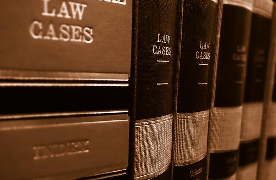 상고심은 법률심이자 사후심이기 때문에 항소심까지의 소송자료만 활용할 수 있다. 그리고 상고 이유에 의해 불복신청한 한도 내에서만 조사·판단할 수 있다. [사진 pixabay]