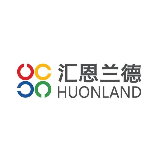 휴온랜드, 인공눈물 '히알루론산(HA) 점안제' 중국 허가 취득