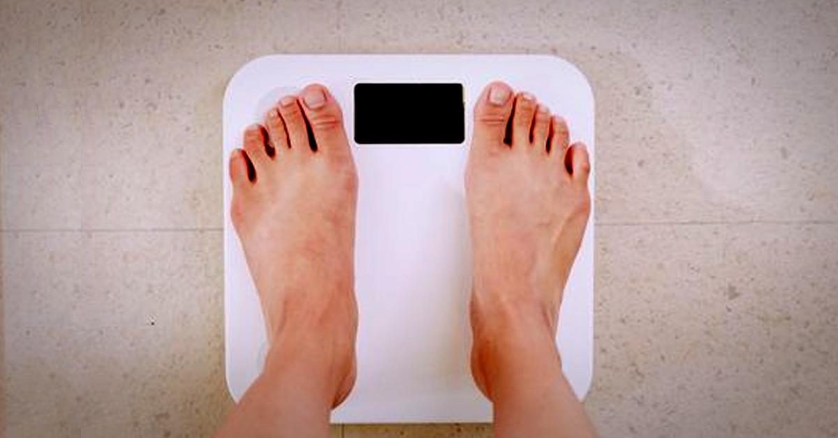 체중 변동이 큰 사람은 체중 변화가 적은 사람들에 비해 사망위험률이 33% 높다는 국내 연구결과가 나왔다. [사진 픽사베이]